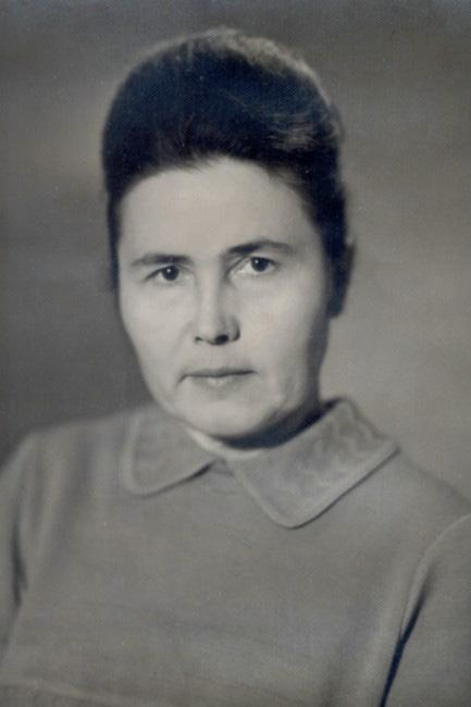 NIKrikova