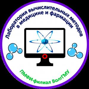 Эмблема_прозрачная
